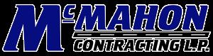 Concrete Paving Logo